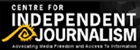 独立新闻中心