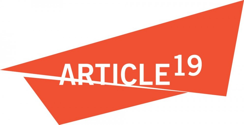Article-19-new-Logo