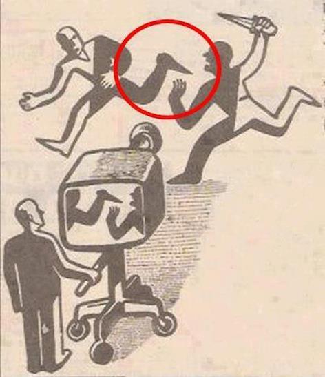 media truth