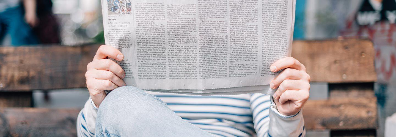 马来西亚媒体识读资源网